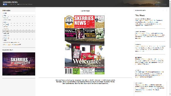 Skerries News Online